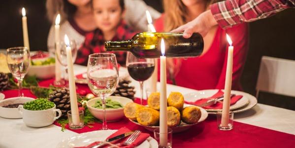 Por qué regalar un jamón ibérico esta Navidad